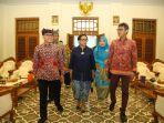 menlu-retno-saat-menghadiri-indonesia-channel-bertema-mosaic-of-indonesia.jpg