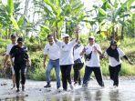 menteri-bumn-saat-mengikuti-chocolate-glenmore-run-di-banyuwangi-pada-16-februari-2019.jpg