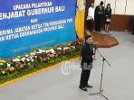 menteri-dalam-negeri-republik-indonesia-tjahjo-kumolo_20180829_153744.jpg
