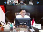 menteri-koordinator-bidang-kemaritiman-dan-investasi-republikkk-indonesialuhut-binsar-pandjaitan.jpg