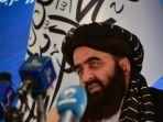 menteri-luar-negeri-afghanistan-amir-khan-muttaqi.jpg