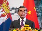 menteri-luar-negeri-china-wang-yi-berbicara-dalam-konferensi-pers.jpg