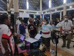 menteri-pemberdayaan-perempuan-dan-perlindungan-anak-indonesia-kabinet-ri-12.jpg