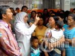 menteri-sosial-republik-indonesia-khofifah-indar-parawansa_20151206_231541.jpg