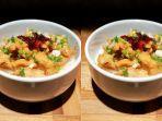 menu-chicken-butter-honey-rosella-yang-ditawarkan-di-ruang-kopi-denpasar-bali.jpg