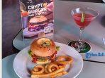 menu-crypto-burger-yang-ada-di-red-ruby-bisa-mendapatkan-reward-koin-starx.jpg
