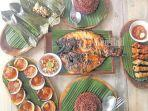 menu-di-warung-losin-yang-menyediakan-seafood-dengan-bumbu-khas-bali.jpg