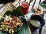 menu-nasi-tekor-di-warung-nasi-tekor-mule-bali.jpg