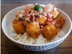 menu-prawn-tofu-bowl-di-paphios-coffee.jpg