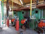 mesin-incinerator-yang-baru-dirancang-pemkab-badung-di-tpst-mengwitani.jpg