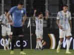 messi-cetak-gol-lawan-uruguay.jpg