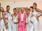 mike-datang-ke-pesta-pernikahan-aktor-nigeria.jpg