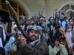 milisi-afghanistan.jpg