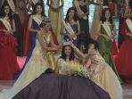 miss-world-2016-stephanie-del-valle_20170424_095751.jpg