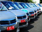 mobil-dinas-pemkab-banyuwangi-telah-dikandangkan-di-kantor-pemkab_20180609_150858.jpg