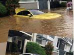 mobil-mewah-hotman-paris-terendam-banjir.jpg