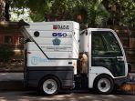 mobil-road-sweeper-milik-dlhk-denpasar.jpg