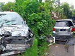 mobil-yang-kecelakaan-lalulintas-di-jalan-raya-denpasar-gilimanuk.jpg