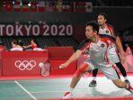 mohammad-ahsanhendra-setiawan-olimpiade-tokyo-2020-2.jpg