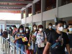 momen-libur-paskah-2021-trafik-penumpang-di-bandara-ngurah-rai-bali-selama-5-hari-capai-62-ribu.jpg