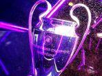 momen-liga-champions-sepanjang-musim-ini-all-england-final-dan-dominasi-klub-inggris-italia-merana.jpg