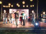 momen-perayaan-ulang-tahun-ke-5-fortuner-community-bali-di-warung-artis-sabtu-1622019.jpg