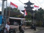 monumen-perjuangan-di-desa-munggu_20180909_184943.jpg