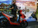 motor-listrik-gesits-indonesia.jpg