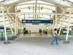 mrt-singapura-saat-pandemi.jpg