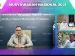munas-indonesia-marketing-association.jpg