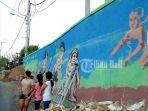 mural-di-jalan-batuyang-gianyar_20180622_220503.jpg