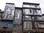 mural-di-kawasan-jalan-hasanudin-denpasar.jpg