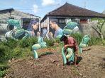 mural-karya-seniman-mural-wild-drawing-di-kebun-milik-kupit-nosstres.jpg