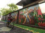 mural-perdamaian-di-kampung-bugis-suwung.jpg