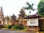 museum-bali-di-jl-mayor-wisnu-no1-dangin-puri-kec-denpasar-timur-kota-denpasar-bali.jpg