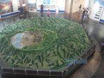 museum-geopark-batur_20171208_161433.jpg