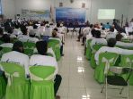 musyawarah-besar-nelayan_20171002_153129.jpg