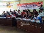 musyawarah-daerah-pertama-federasi-olahraga-rekreasi-masyarakat-indonesia.jpg