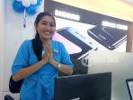 mysamsung-service-centre-di-teuku-umar-denpasar_20170411_140542.jpg