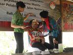 naavaa-green-denpasar-berbagi-tips-kecantikan_20180713_144437.jpg