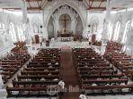 natal-2020-di-gereja-katedral-denpasar-2.jpg