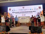 nawa-cita-pariwisata-indonesia-ncpi-bali-pada-kamis-8-april-2021-menyelenggarakan-seminar.jpg