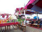 nelayan-di-kawasan-pesisir-lampon-kecamatan-pesanggaran-menggelar-tradisi-petik-laut.jpg