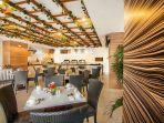 new-holiday-experience-the-tusita-hotel_20170803_175437.jpg