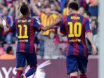 neymar-merayakan-gol-dengan-rekannya-lionel-messi.jpg