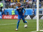 neymar_20180622_221729.jpg