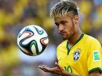 neymar_20180707_082217.jpg
