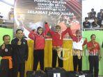 ni-kadek-astini-tengah-sukses-meraih-medali-emas_20170918_184835.jpg