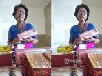 ni-luh-tirtha-saat-sedang-memegang-produk-jajanan-lokal-miliknya-dengan-brand-bali-sari-kemarin.jpg