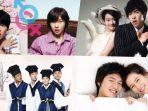 nostalgia-10-drama-korea-populer-yang-tayang-10-tahun-lalu.jpg